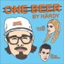 HARDY Featuring Lauren Alaina & Devin Dawson - One Beer