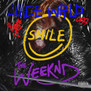 Juice WRLD & The Weeknd - Smile